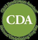 CDA_circle_logo_150px