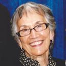 Anna Jo Haynes