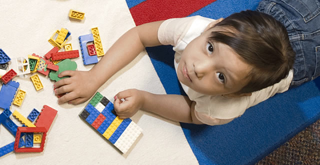 Mile High Montessori Community Leadership Board